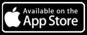 app_store-1908063