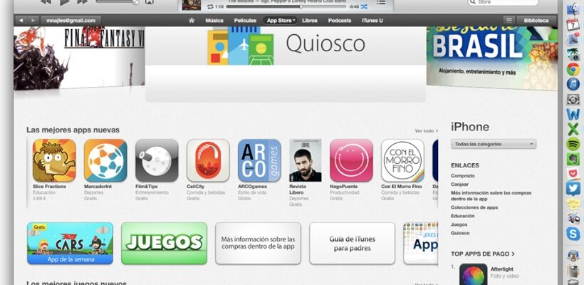 best-new-app-5015854