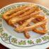 Los mejores blogs de cocina sin gluten | CeliCity
