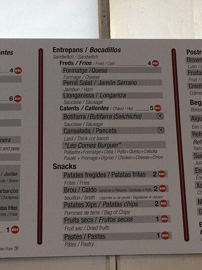 menu-les-comes-3785588