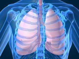 Recetas caseras para la bronquitis asmática
