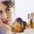 La psicología como complemento para bajar de peso