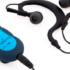 Mejores MP3 acuáticos