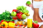 ¿Las dietas détox funcionan?
