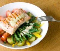 10 alimentos que te ayudarán a adelgazar