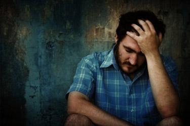 Ansiedad y Sobrepeso
