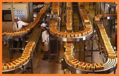 bread20factory-8667845