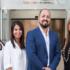 Silfid clínica de cirugía estética en Alicante