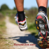Correr quita el hambre y te ayuda a adelgazar