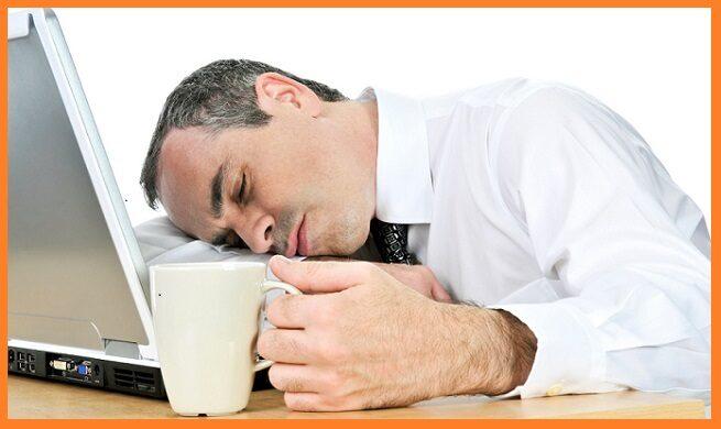 el-cansancio-vital-de-las-decepciones-personales-8651168