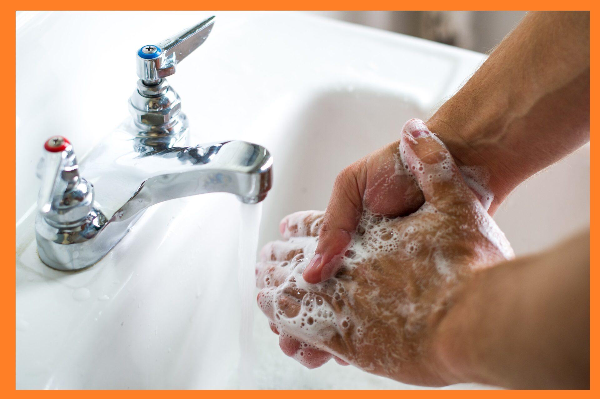 hand-washing-photo-5589986