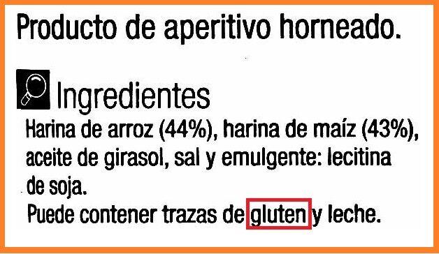 ingredients_es-7-full_-1-8857222