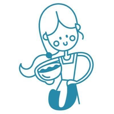 logo-singlutenismo-7134556