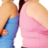 La obesidad un problema psicológico