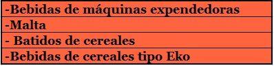 puedenalc3333-3644936