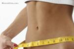 Que suplementación podemos tomar para ayudar a perder peso de forma saludable