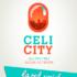 Guía de celiaquía | CeliCity